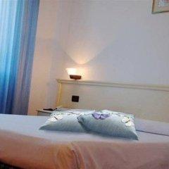 Отель Byron Laguna Inn Италия, Мира - отзывы, цены и фото номеров - забронировать отель Byron Laguna Inn онлайн фото 7