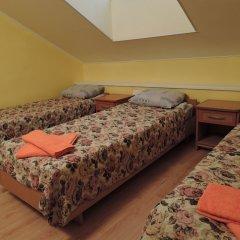 Гостиница АВИТА комната для гостей фото 8