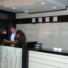 Отель Nork Residence Ереван интерьер отеля