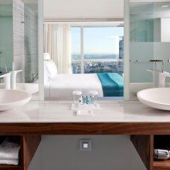 EPIC SANA Lisboa Hotel ванная фото 2