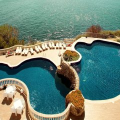 Sentido Punta del Mar Hotel & Spa - Только для взрослых фото 4