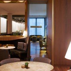 Отель Park Hyatt Milano Италия, Милан - 1 отзыв об отеле, цены и фото номеров - забронировать отель Park Hyatt Milano онлайн в номере
