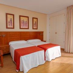 Vista De Rey Hotel комната для гостей фото 5