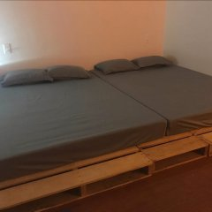 L'amour Villa - Hostel Далат удобства в номере