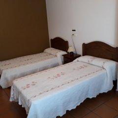 Отель Hostal Ardoi комната для гостей фото 3