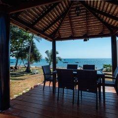 Отель Thai Island Dream Estate фото 5
