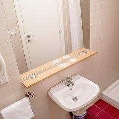 Отель Гостевой дом Booking House Италия, Рим - 1 отзыв об отеле, цены и фото номеров - забронировать отель Гостевой дом Booking House онлайн фото 8