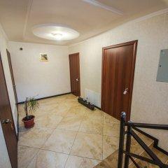 Отель Dom Granda Санкт-Петербург фото 24