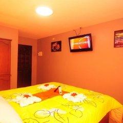 Отель Europa Филиппины, Лапу-Лапу - отзывы, цены и фото номеров - забронировать отель Europa онлайн детские мероприятия фото 2