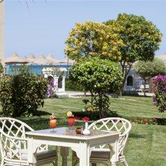Отель Sentido Mamlouk Palace Resort Египет, Хургада - 1 отзыв об отеле, цены и фото номеров - забронировать отель Sentido Mamlouk Palace Resort онлайн фото 4