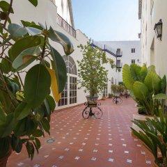 Отель Monte Triana Испания, Севилья - отзывы, цены и фото номеров - забронировать отель Monte Triana онлайн фото 4