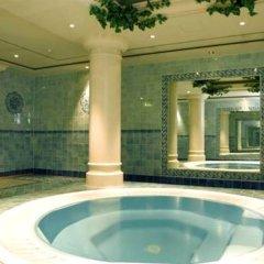 Отель Leonardo Hotel Düsseldorf City Center Германия, Дюссельдорф - отзывы, цены и фото номеров - забронировать отель Leonardo Hotel Düsseldorf City Center онлайн бассейн фото 2