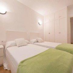 Отель Montserrat 32, R68 комната для гостей фото 5