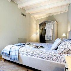 Отель Isola Bella Apartments - Via del Voltone Италия, Стреза - отзывы, цены и фото номеров - забронировать отель Isola Bella Apartments - Via del Voltone онлайн комната для гостей фото 5