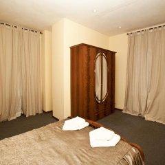 Гостиница Охта 3* Стандартный номер с различными типами кроватей фото 16