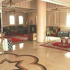 Отель Akabar Марокко, Марракеш - отзывы, цены и фото номеров - забронировать отель Akabar онлайн фото 6