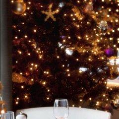 Отель Van Der Valk Hotel Oostkamp-Brugge Бельгия, Осткамп - отзывы, цены и фото номеров - забронировать отель Van Der Valk Hotel Oostkamp-Brugge онлайн фото 2