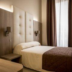 Отель Bel Soggiorno Италия, Генуя - отзывы, цены и фото номеров - забронировать отель Bel Soggiorno онлайн комната для гостей фото 3