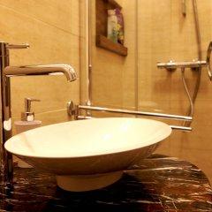 Отель Krakowskie Przedmiescie - Night and Day ванная фото 2