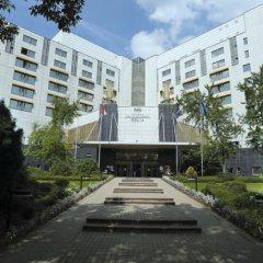 Danubius Hotel Helia фото 6