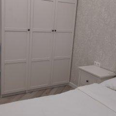 Гостиница , ул. Нижнеимеретинская, 23 в Сочи отзывы, цены и фото номеров - забронировать гостиницу , ул. Нижнеимеретинская, 23 онлайн ванная