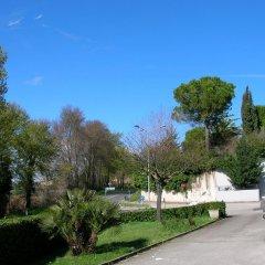 Отель Bed & Breakfast Gili Италия, Кастельфидардо - отзывы, цены и фото номеров - забронировать отель Bed & Breakfast Gili онлайн парковка