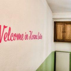 Отель Kozna Suites Чехия, Прага - отзывы, цены и фото номеров - забронировать отель Kozna Suites онлайн фото 10