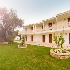 Отель Olive Grove Resort фото 7