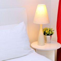 Отель Cozy Borgo - My Extra Home удобства в номере фото 2