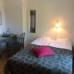 Отель Amber Hotell Швеция, Лулео - отзывы, цены и фото номеров - забронировать отель Amber Hotell онлайн фото 19