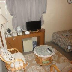 Business Hotel Goi Hills Фунабаши комната для гостей фото 4