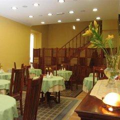 Отель Hermes Hotel Греция, Корфу - отзывы, цены и фото номеров - забронировать отель Hermes Hotel онлайн питание
