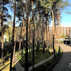 Гостиница City Holiday Resort & SPA фото 9