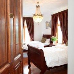 Отель Darby's Inn Норвегия, Ставангер - отзывы, цены и фото номеров - забронировать отель Darby's Inn онлайн комната для гостей фото 5