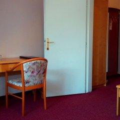 Отель Ester удобства в номере