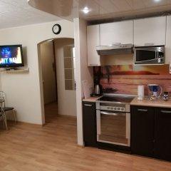 Апартаменты Ya doma- 3-Room Apartments-studio Kaleidoscope фото 2