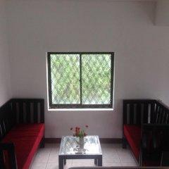 Отель Lark Nest Hotel Шри-Ланка, Амбевелла - отзывы, цены и фото номеров - забронировать отель Lark Nest Hotel онлайн комната для гостей фото 2