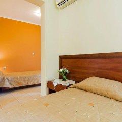 Esmeralda Hotel комната для гостей фото 2