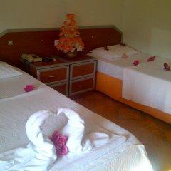 Cenka Hotel спа