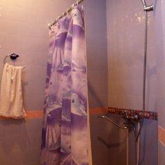 Отель Three Jugs B&B ванная
