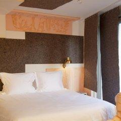 Отель The Exchange Нидерланды, Амстердам - 11 отзывов об отеле, цены и фото номеров - забронировать отель The Exchange онлайн комната для гостей фото 5