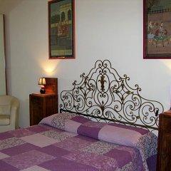 Отель B&B Biancagiulia комната для гостей фото 5