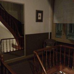 Hostel 28 комната для гостей фото 2