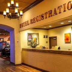 Отель Fiesta Rancho Casino Hotel США, Северный Лас-Вегас - отзывы, цены и фото номеров - забронировать отель Fiesta Rancho Casino Hotel онлайн банкомат