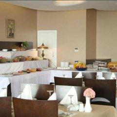Solis Hotel Турция, Стамбул - отзывы, цены и фото номеров - забронировать отель Solis Hotel онлайн помещение для мероприятий
