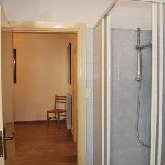 Отель Gli Artisti Италия, Аджерола - отзывы, цены и фото номеров - забронировать отель Gli Artisti онлайн ванная