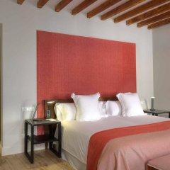 Отель Calatrava Испания, Пальма-де-Майорка - отзывы, цены и фото номеров - забронировать отель Calatrava онлайн комната для гостей фото 3