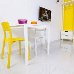Апартаменты Nula Apartments Сан Джулианс в номере