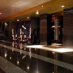 Бутик-отель MONA бассейн