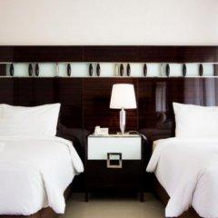 Отель LK Majestic Villa комната для гостей фото 4